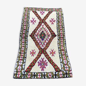 Carpet azilal 160 x 90 cm