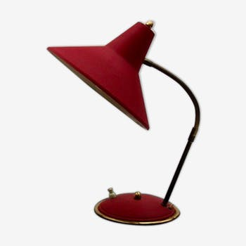 Anvia table lamp