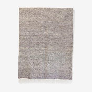 Carpet Berber kilim 147x204cm