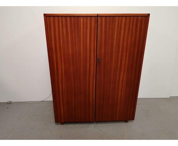 Bureau box vintage