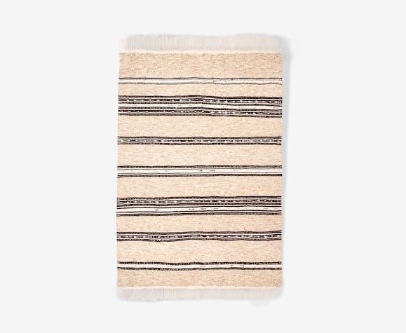 Kilim berbere 244 x 170 cm