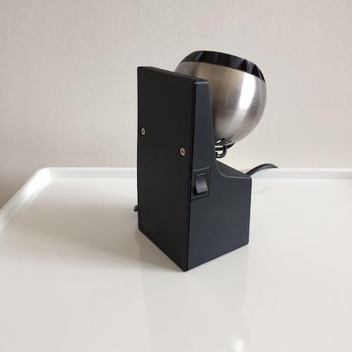 Mini spot Osram, Model 41701, 1980