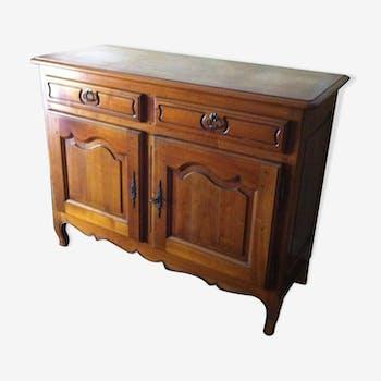buffet vintage d 39 occasion. Black Bedroom Furniture Sets. Home Design Ideas