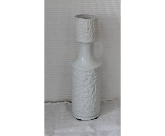 Ceramic vase kpm berlin
