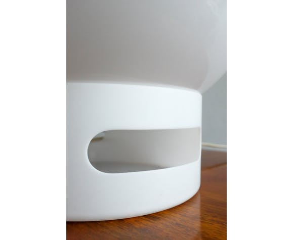 Table lamp clan by Studio 6G for Guzzini