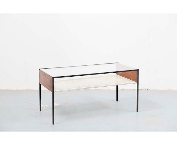 Aritmeta style coffee table