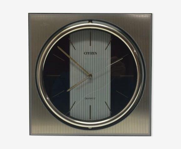 Horloge vintage Citizen