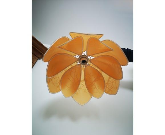 Suspension fleur de lotus