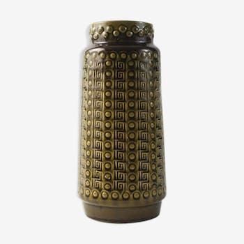 Olive vase AK Keramik nr645/23