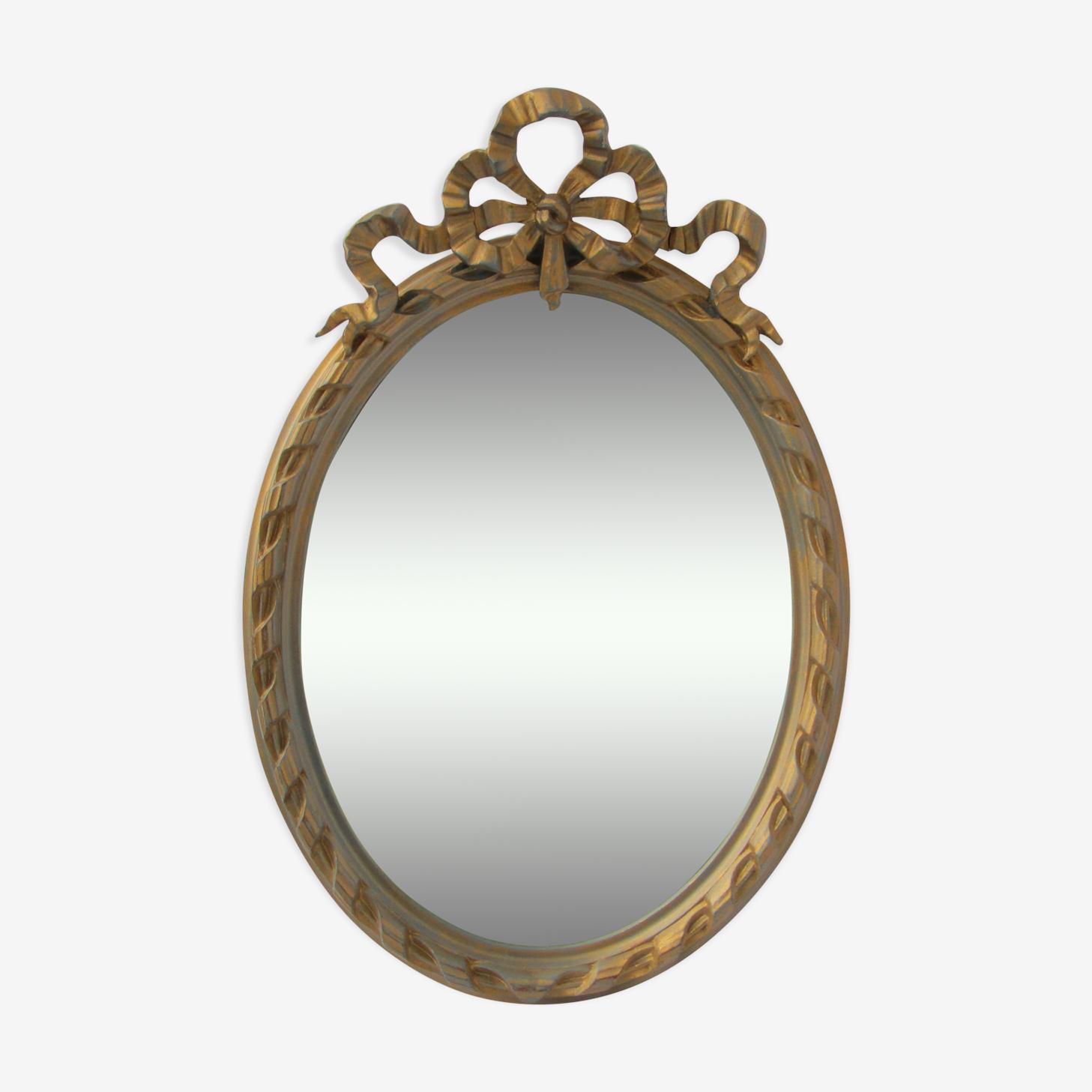 Miroir 36x51cm