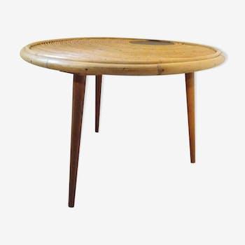 Table basse vintage d\'occasion