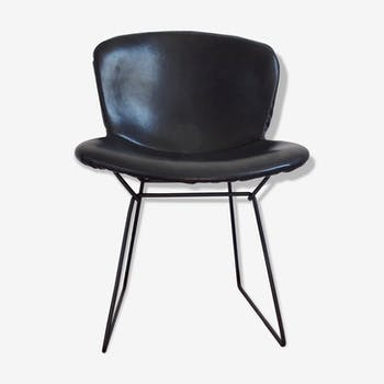 Chair by Harry Bertoia for Knoll 1960s