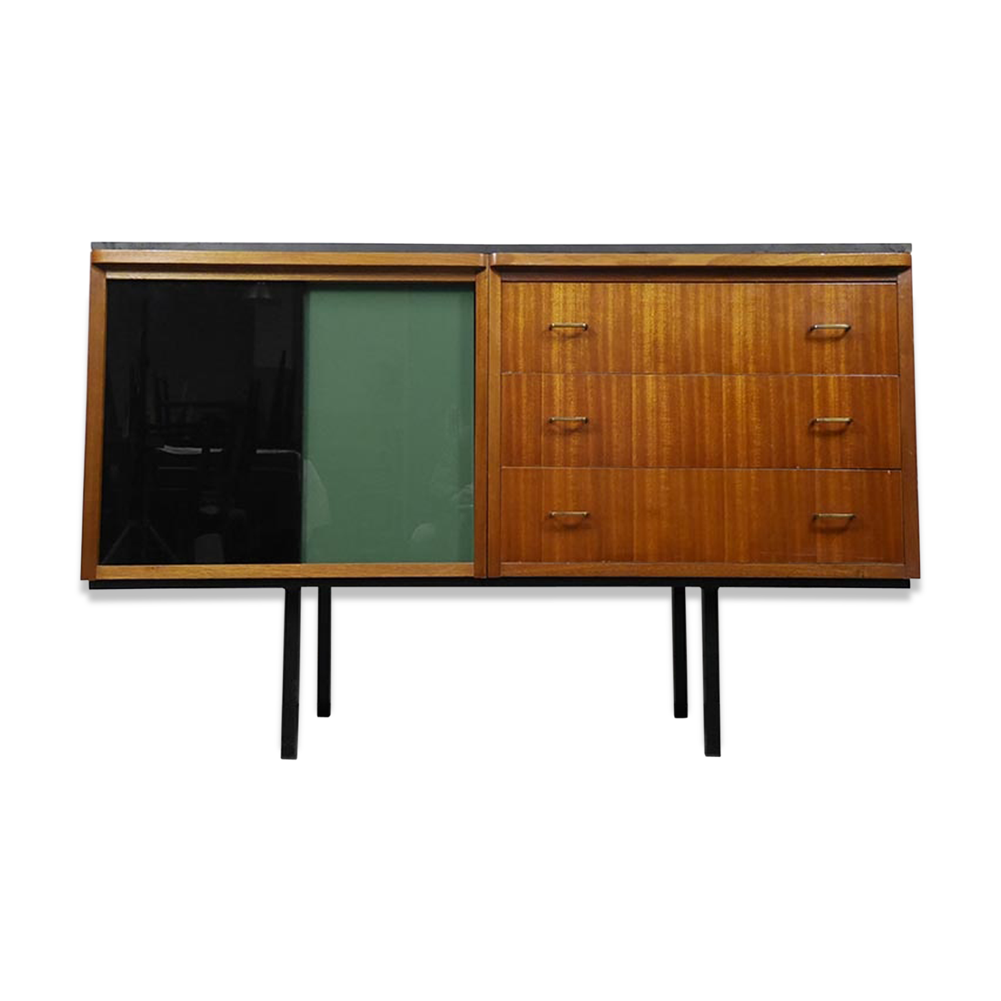 enfilade scandinave pas cher buffet vintage pas cher with enfilade scandinave pas cher. Black Bedroom Furniture Sets. Home Design Ideas