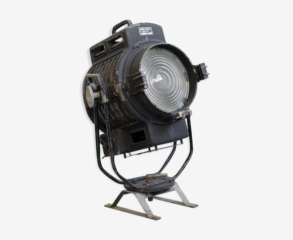 Projecteur par Arnold & Richter circa 1940