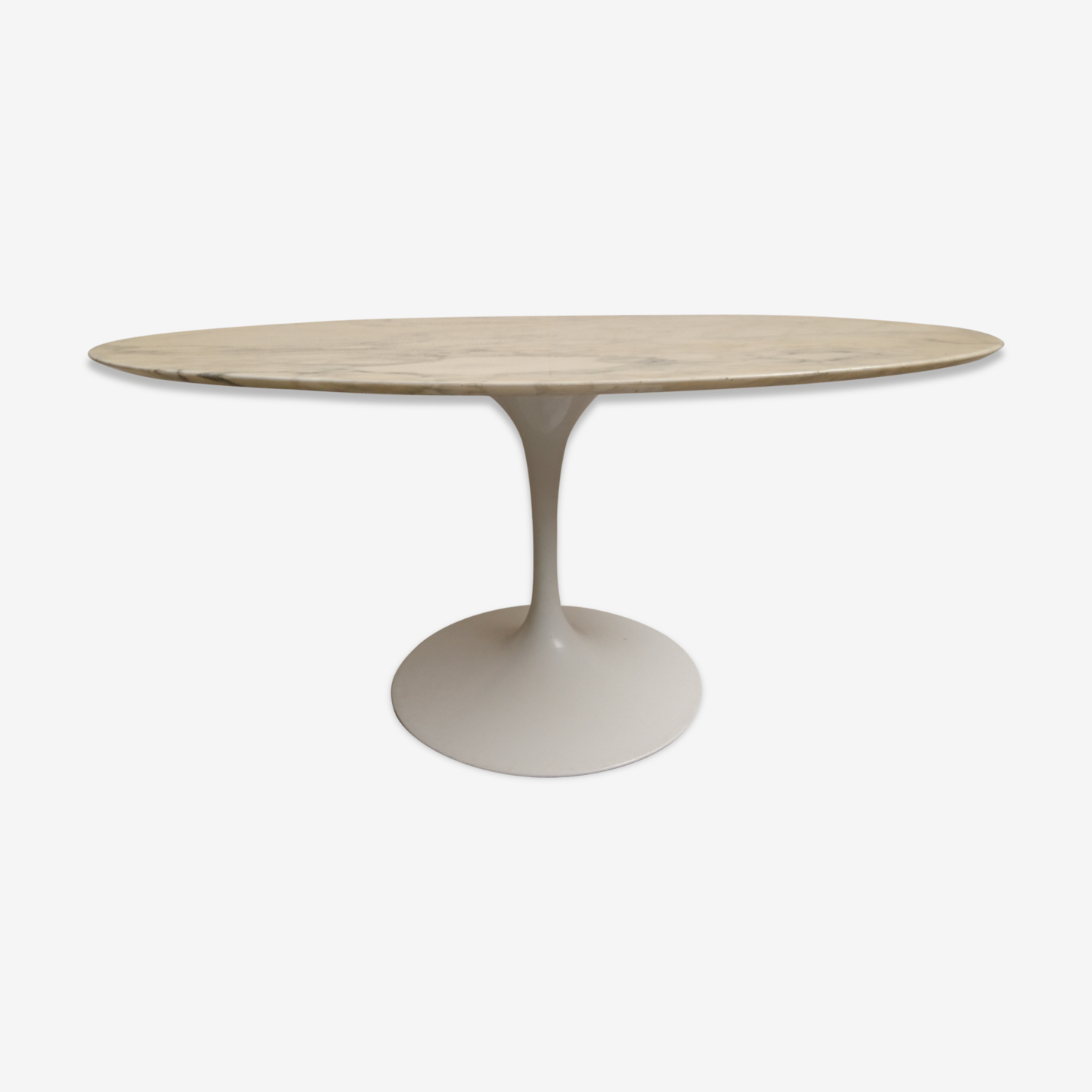 Table marbre Knoll