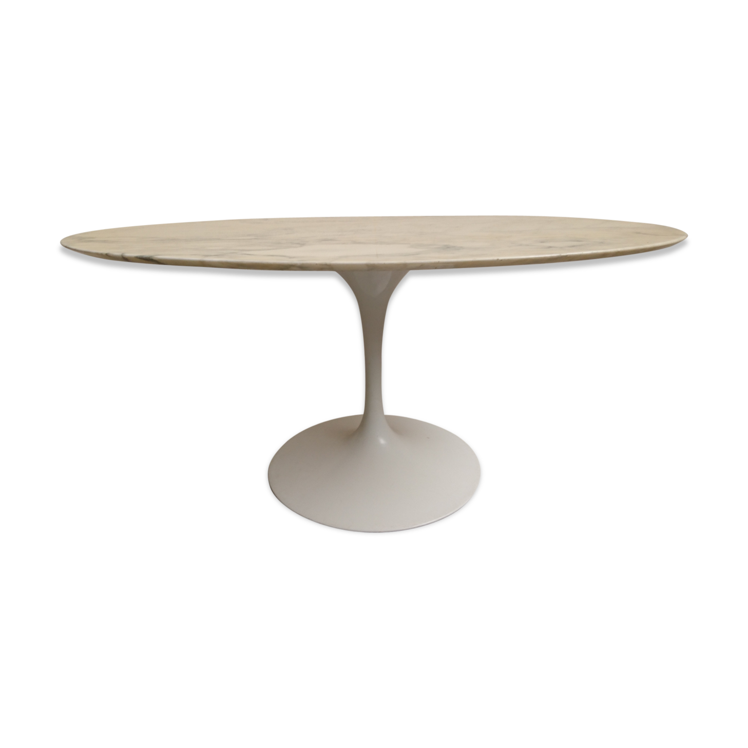 table knoll marbre ovale table basse saarinen ovale previous with table basse saarinen ovale. Black Bedroom Furniture Sets. Home Design Ideas