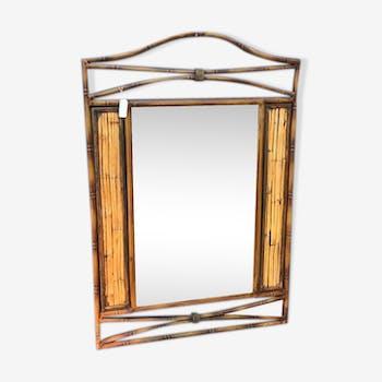 Mirror 60x85cm