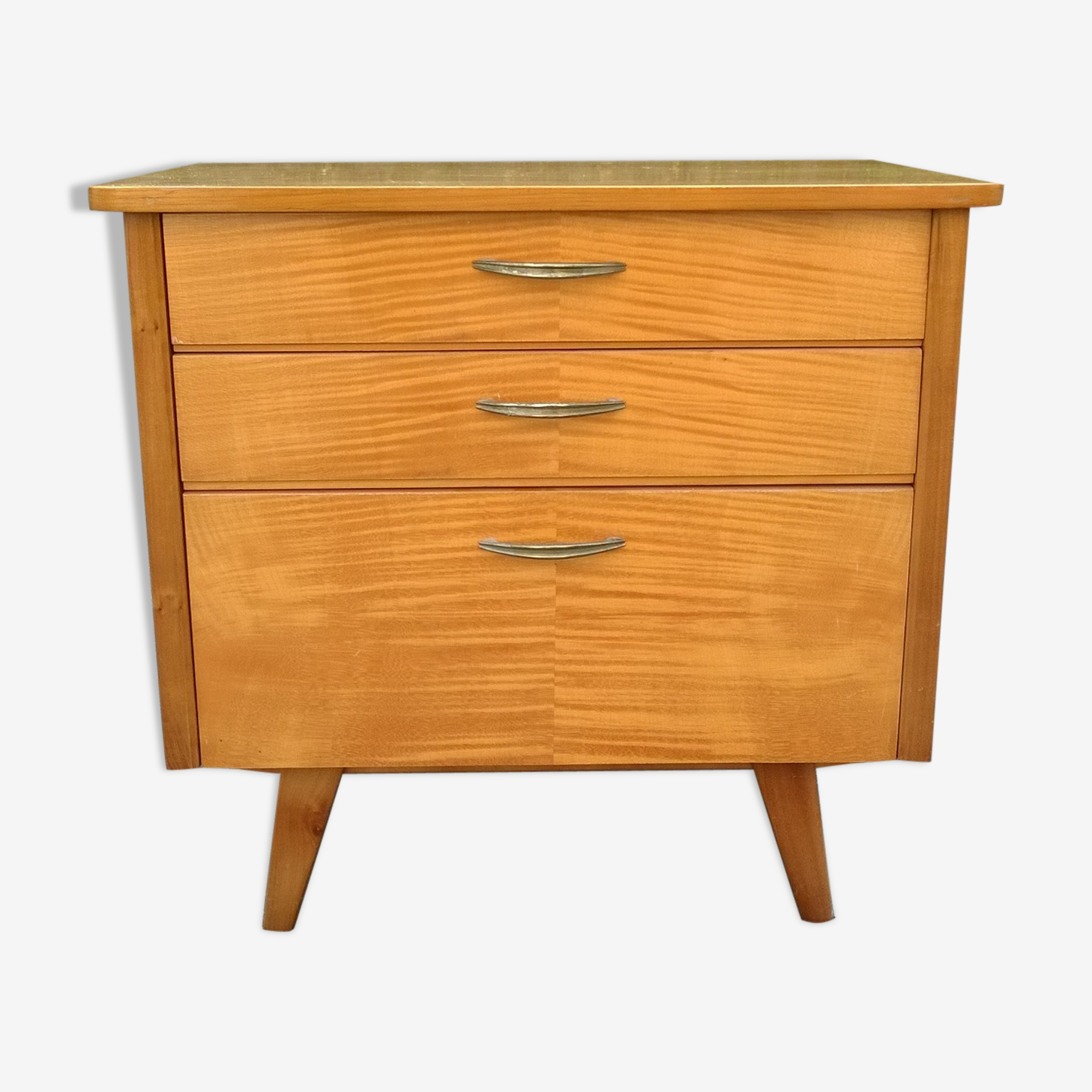 Chest of drawers 60 years