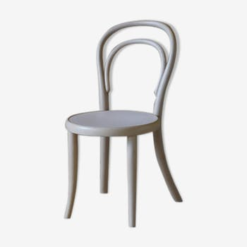 214 Thonet Chair