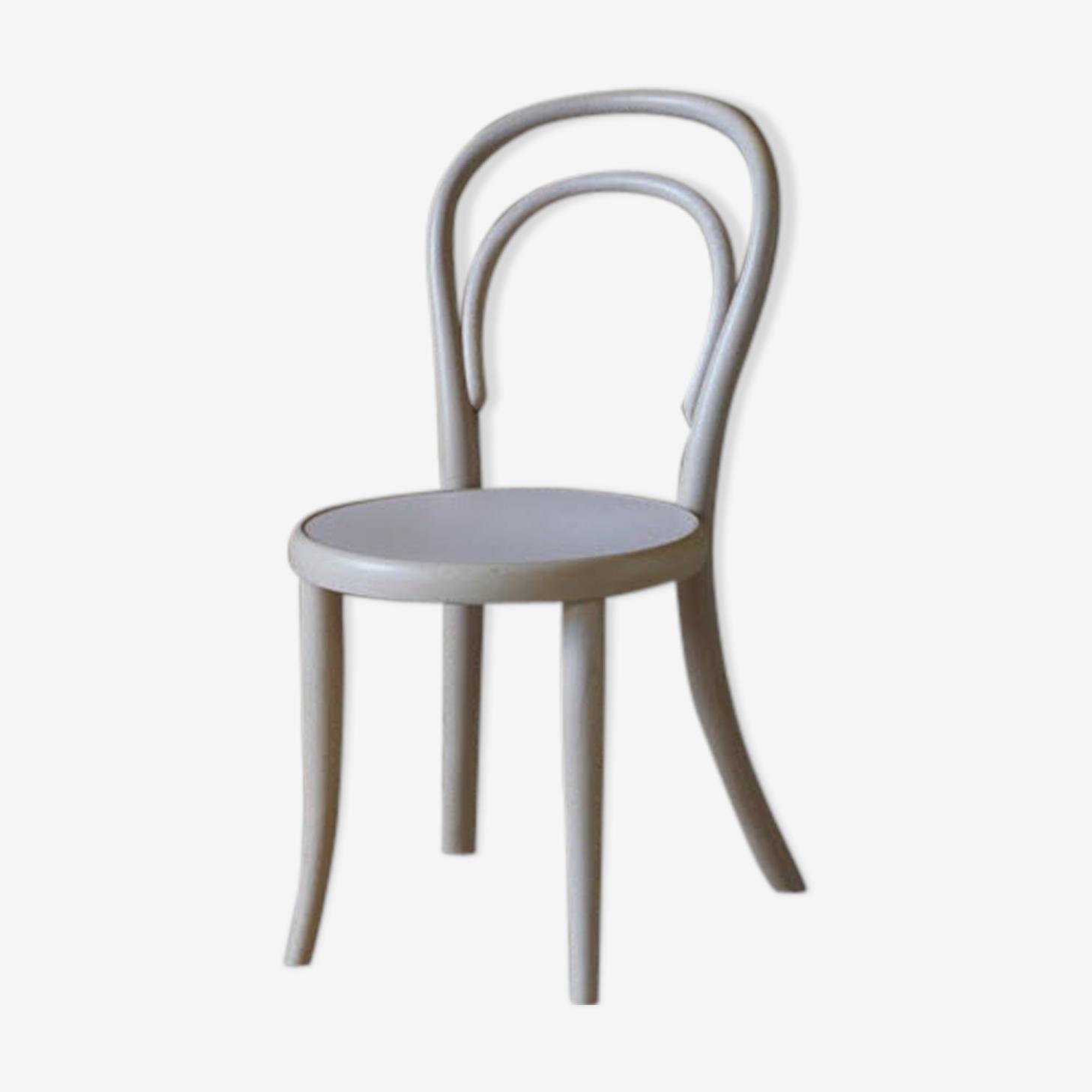 Chaise enfant 214 Thonet