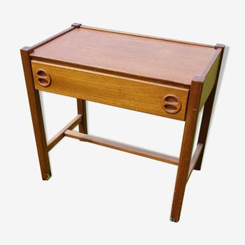 tiroirs et cagibis boutique en ligne. Black Bedroom Furniture Sets. Home Design Ideas