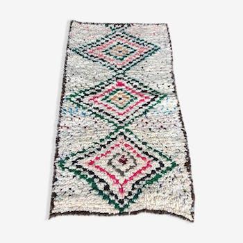 Carpet 90x170cm azilal