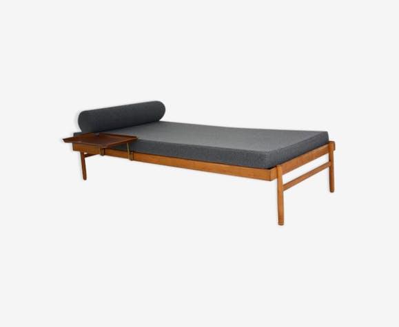 Rest Day Bed Sofa Danish Edition Bodafors