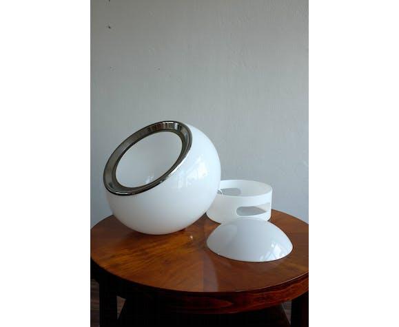 Lampe de table Clan par Studio 6G pour Guzzini