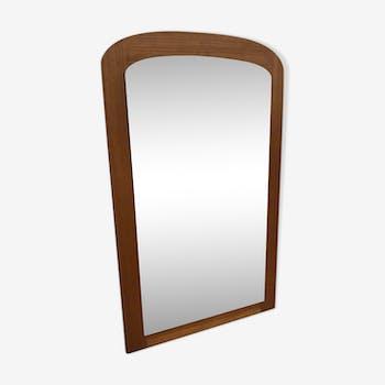 Miroir style scandinave 55x90cm