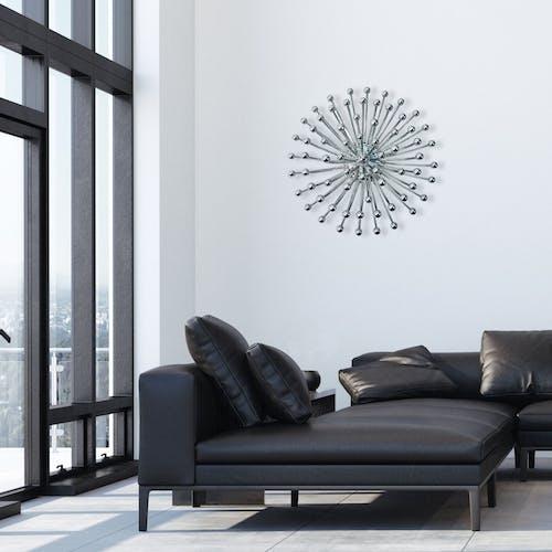 Lampe / applique Pistillo par le Studio Tetrarch pour Valenti