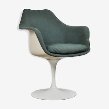 Eero Saarinen armchair for Knoll International 1960