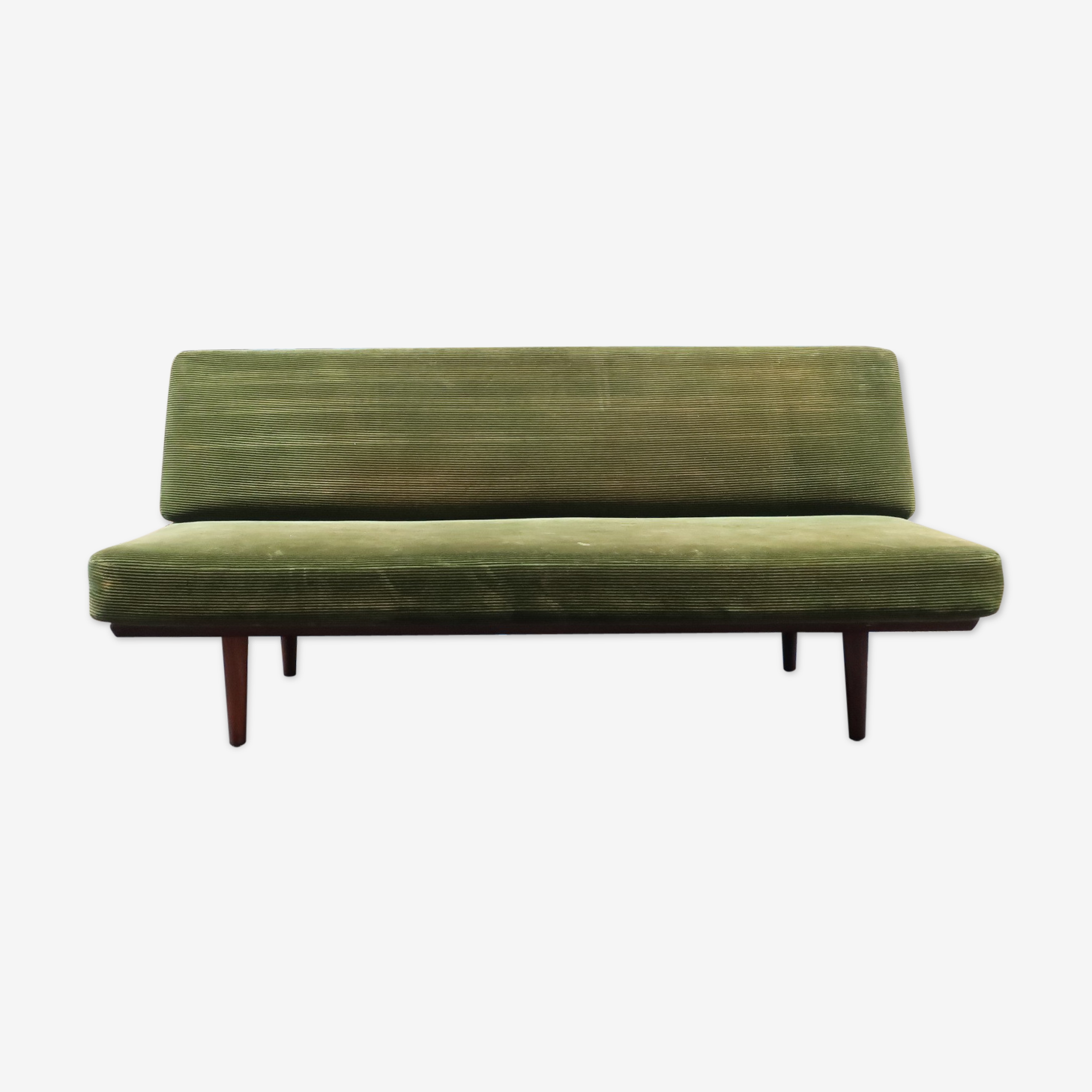 Sofa of the 50 60s