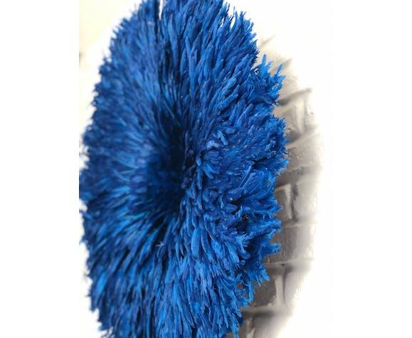 Juju hat bleu roi 75cm