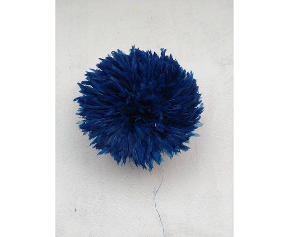 Juju hat bleu foncé