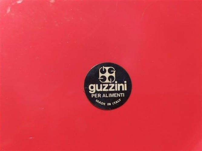 Luigi and Guzzini folding bed tablet