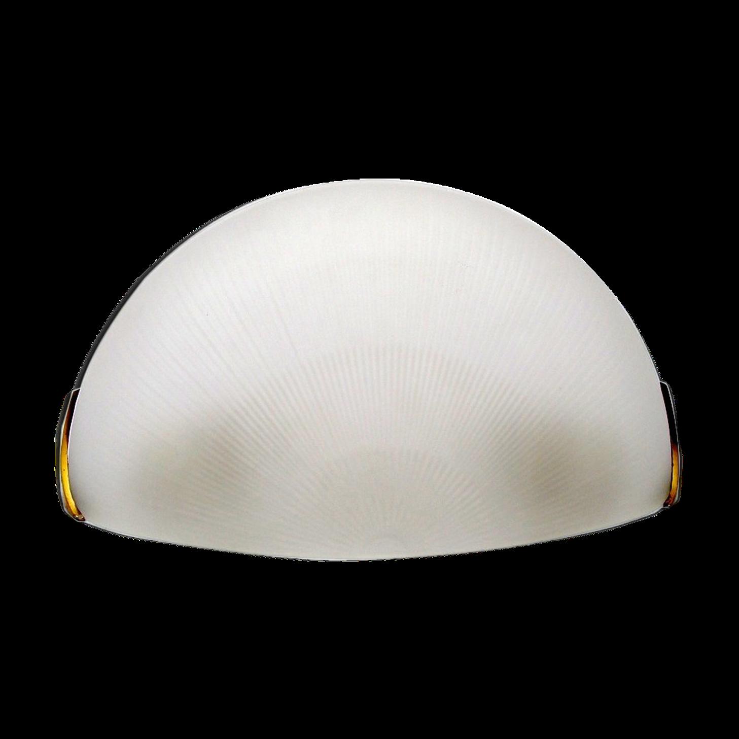 Applique Vintage Perzel Modèle 1055