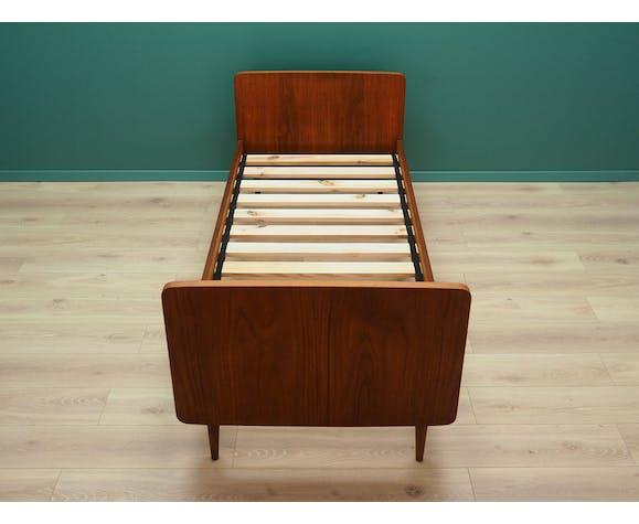 Cadre de lit fabriqué par sino 60/70