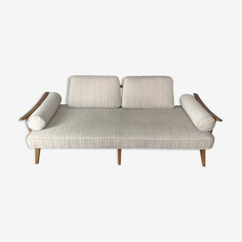 Banquette daybed scandinave