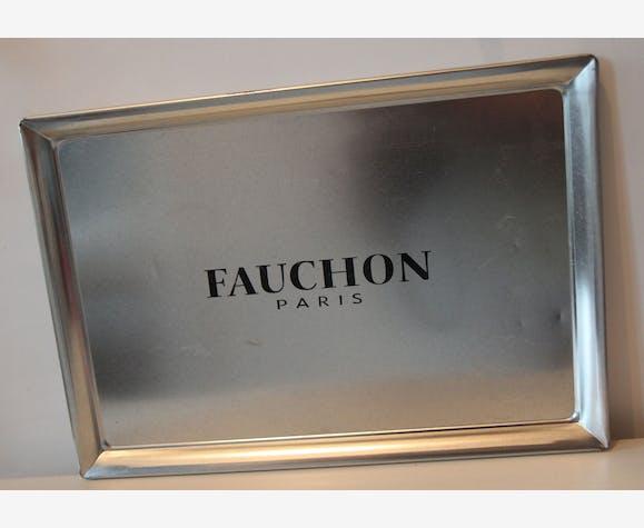 Plateau FAUCHON Paris