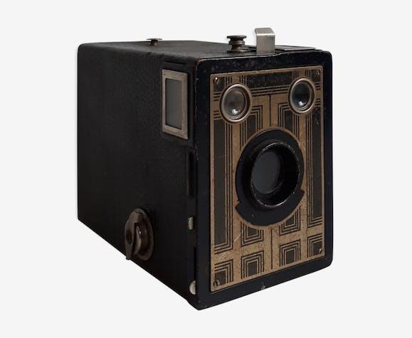 Appareil photo Kodak Brownie G20