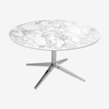Dining Florence Knoll 2480