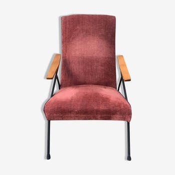 Roger Landault Chair to furniture ABC editions