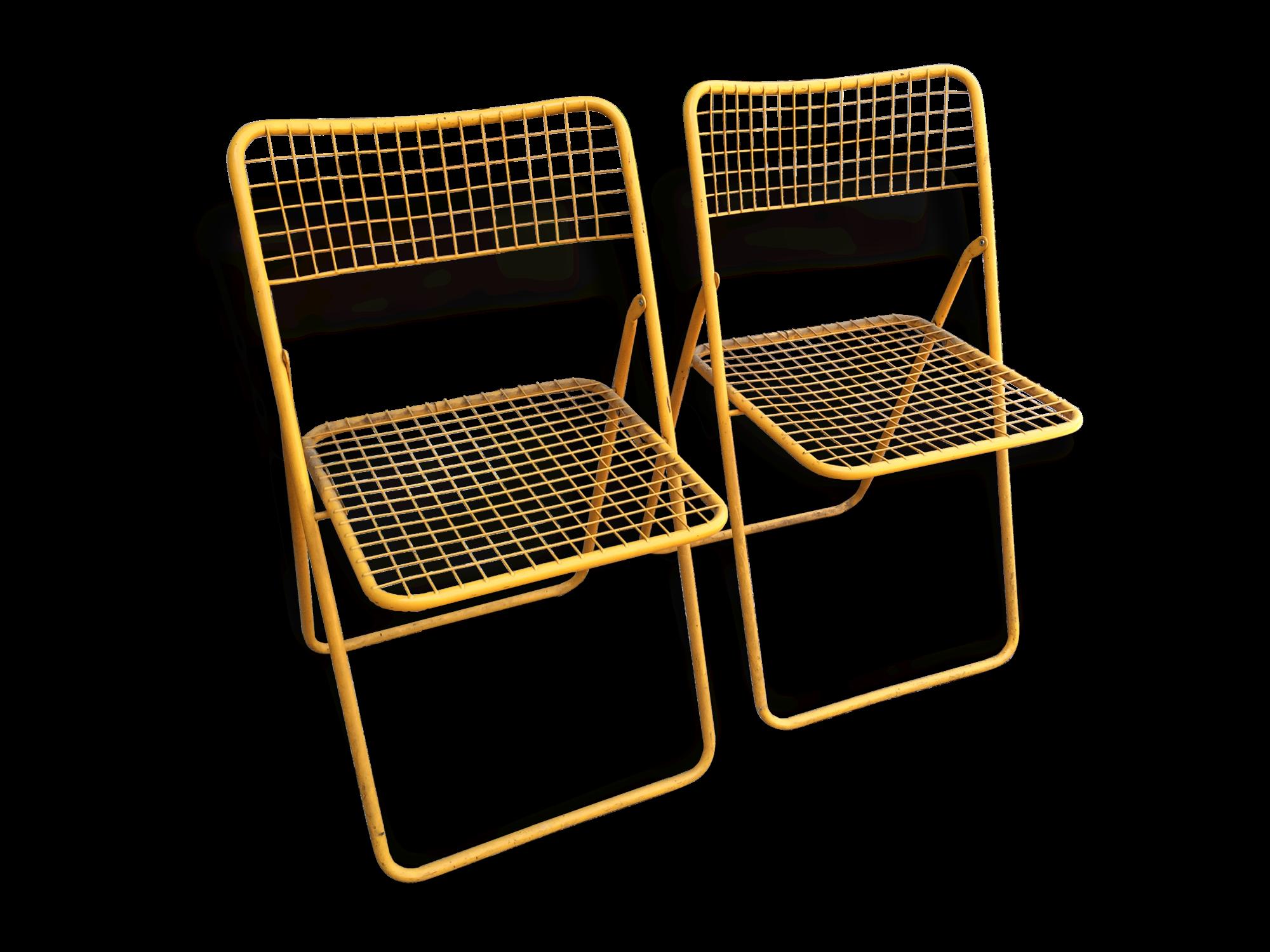 G nial ikea chaise exterieur id es de bain de soleil for Table d exterieur ikea