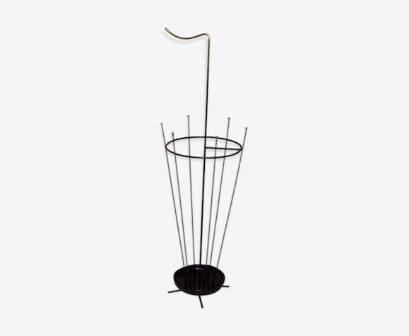 Umbrella modernist - 50s