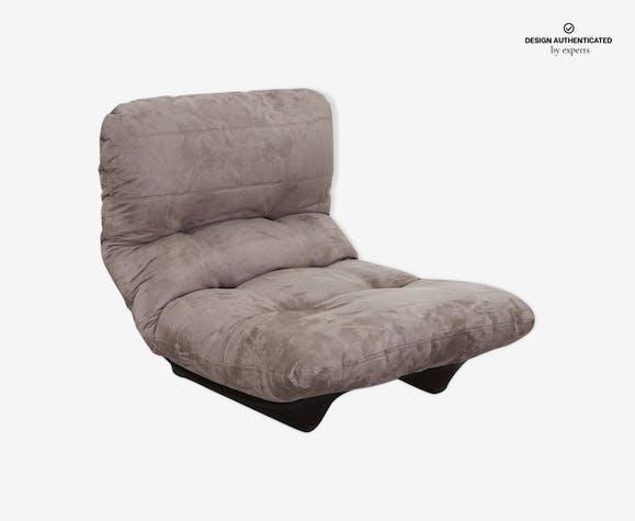 Ligne Roset armchair model Marsala by Michel Ducaroy