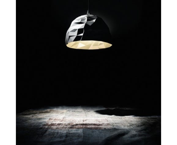 Suspension Foscarini / Diesel « Rock »