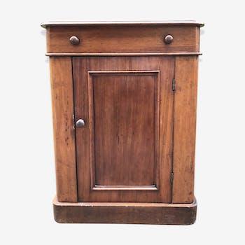 meubles d'occasion et deco vintage | selency, une autre manière de
