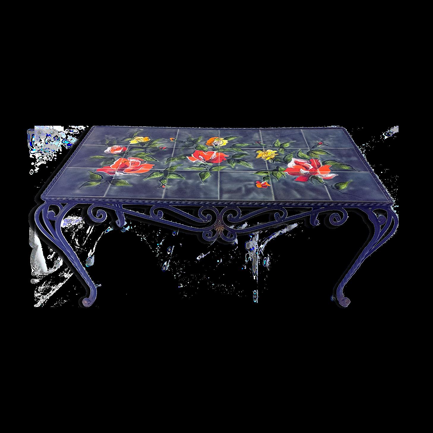 beste von roue pour table basse id es de conception de table basse. Black Bedroom Furniture Sets. Home Design Ideas