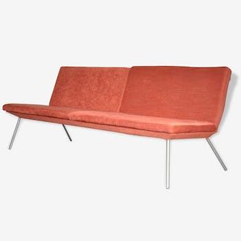 Walter Knoll PearsonLloyd Kite 560 sofa