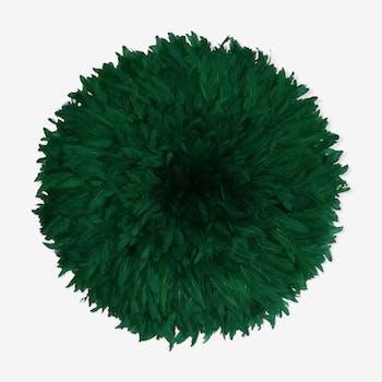 Juju hat green meadow 50cm